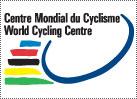 centre-modial-cyclisme