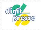 digit-presse