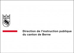 canton_berne_fr_Q