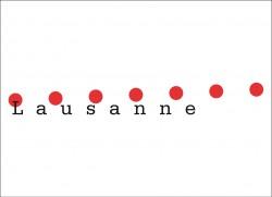 lausanne_Q_fdblanc