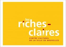 les_riches_claires_Q