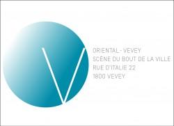 oriental_vevey_complet_Q