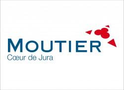 ville_moutier_Q